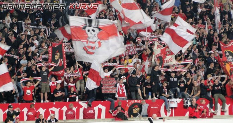 uefa02 050810 VfB - FK Molde 2-2 --- 0066