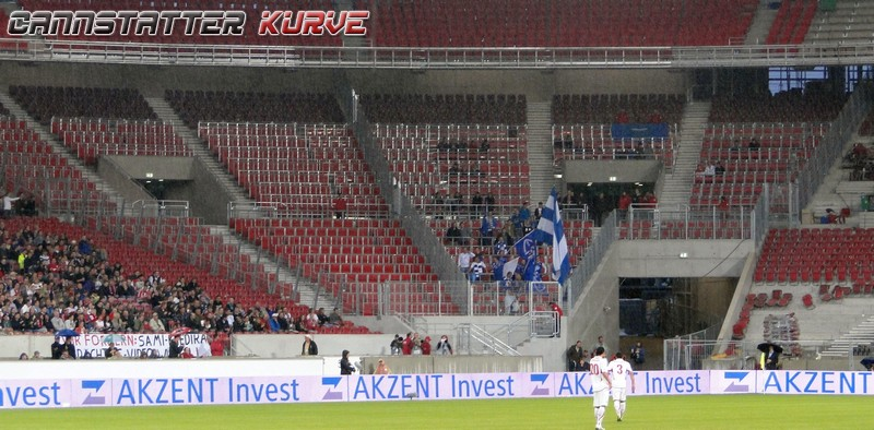 uefa02 050810 VfB - FK Molde 2-2 Gegner --- 0002