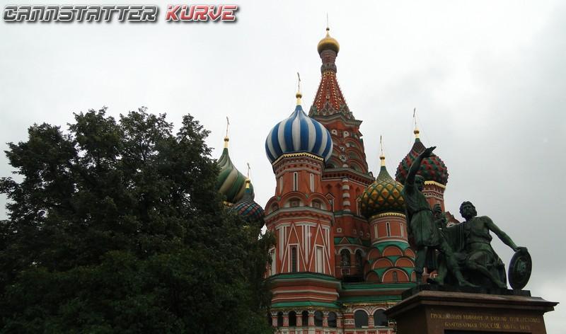 uefa02 280812 Dynamo Moskau - VfB 1-1 --- 0026