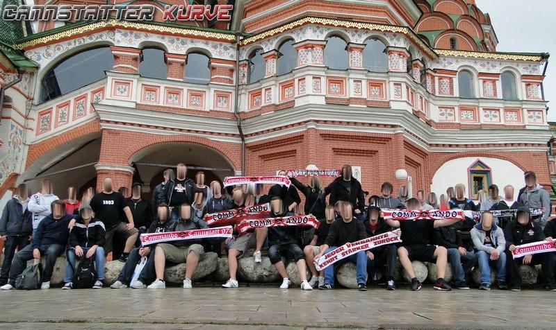 uefa02 280812 Dynamo Moskau - VfB 1-1 --- 0037