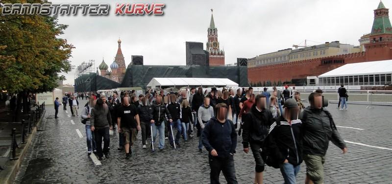 uefa02 280812 Dynamo Moskau - VfB 1-1 --- 0043