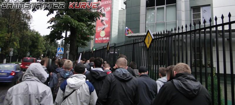 uefa02 280812 Dynamo Moskau - VfB 1-1 --- 0059