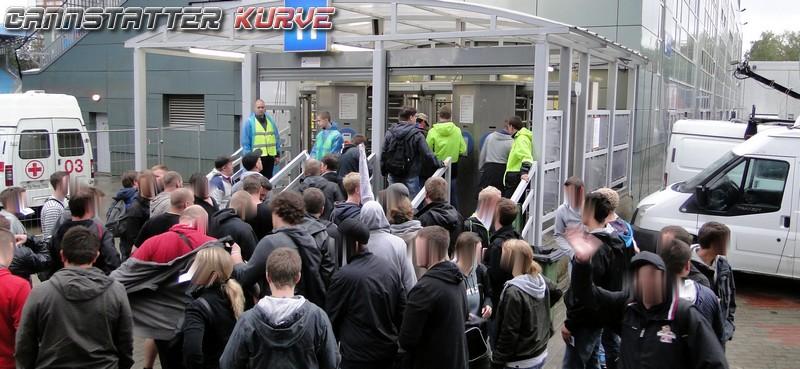 uefa02 280812 Dynamo Moskau - VfB 1-1 --- 0083