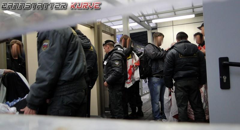 uefa02 280812 Dynamo Moskau - VfB 1-1 --- 0089