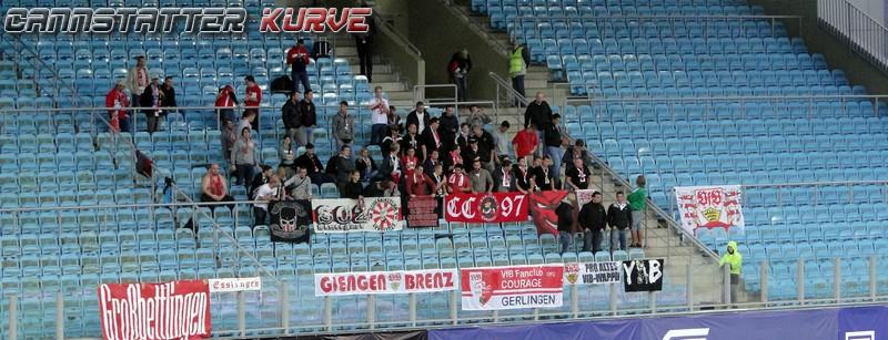 uefa02 280812 Dynamo Moskau - VfB 1-1 --- 0098