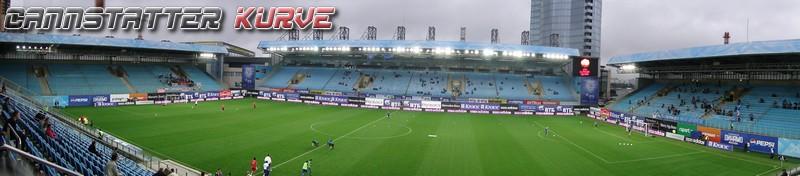 uefa02 280812 Dynamo Moskau - VfB 1-1 --- 0099