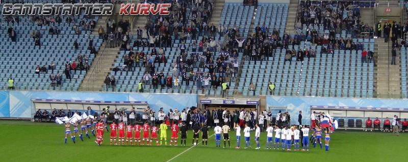 uefa02 280812 Dynamo Moskau - VfB 1-1 --- 0114