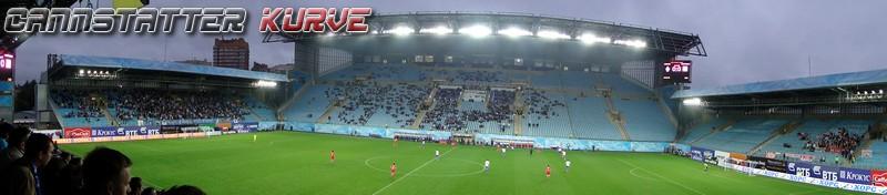 uefa02 280812 Dynamo Moskau - VfB 1-1 --- 0126