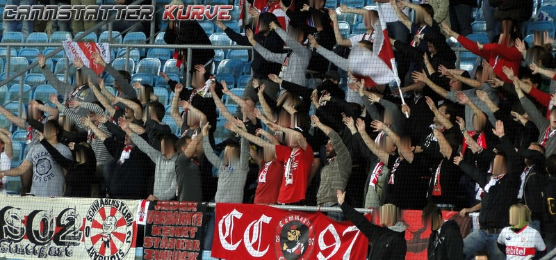 uefa02 280812 Dynamo Moskau - VfB 1-1 --- 0132