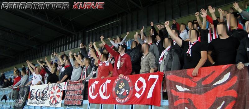 uefa02 280812 Dynamo Moskau - VfB 1-1 --- 0145