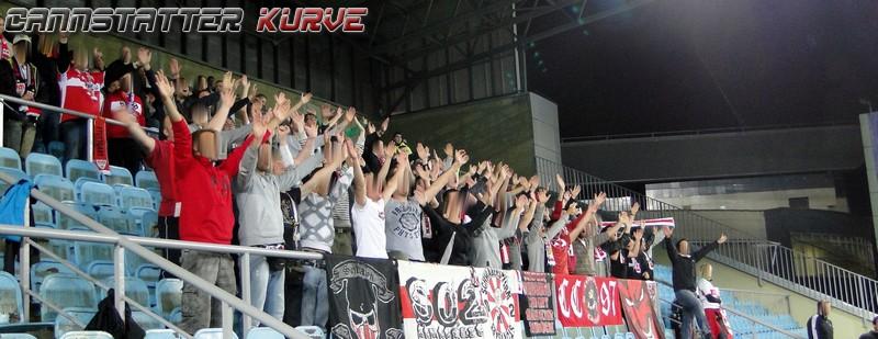 uefa02 280812 Dynamo Moskau - VfB 1-1 --- 0150