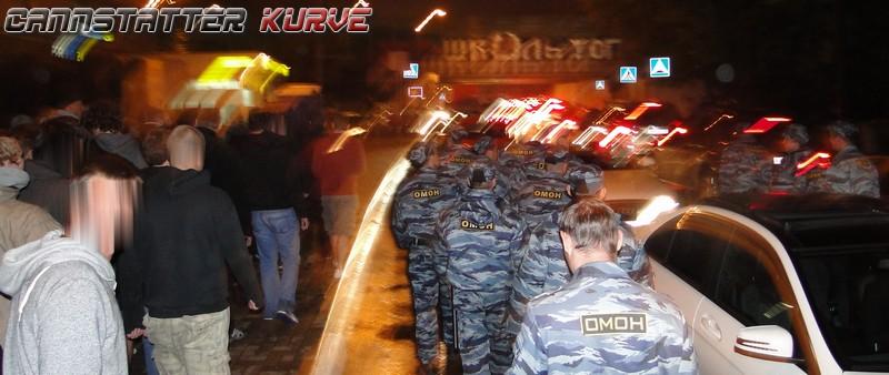 uefa02 280812 Dynamo Moskau - VfB 1-1 --- 0159