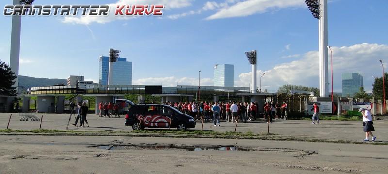 uefa03 190810 Slovan Bratislava - VfB 0-1 --- 0015