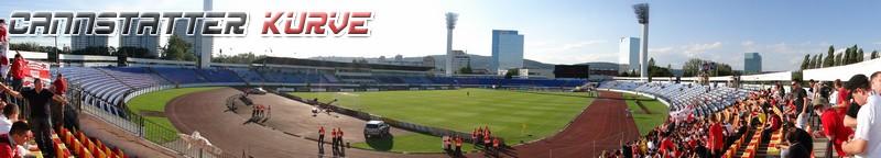 uefa03 190810 Slovan Bratislava - VfB 0-1 --- 0019