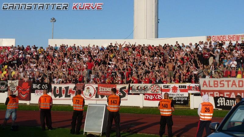 uefa03 190810 Slovan Bratislava - VfB 0-1 --- 0020 - P1040390