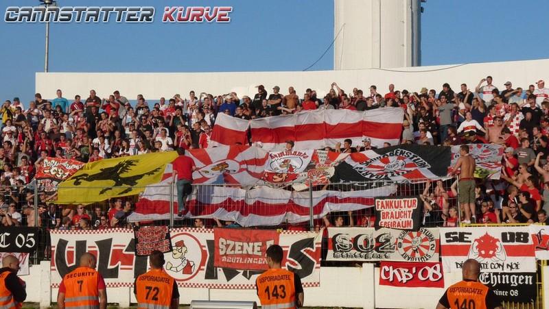uefa03 190810 Slovan Bratislava - VfB 0-1 --- 0023 - P1040396