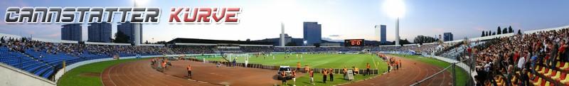 uefa03 190810 Slovan Bratislava - VfB 0-1 --- 0084