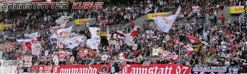 uefa03 200912 VfB - Steaua Bukarest 2-2 --- 0012