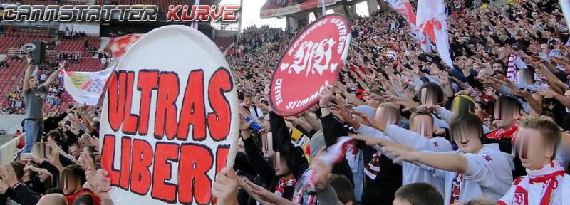 uefa03 200912 VfB - Steaua Bukarest 2-2 --- 0029