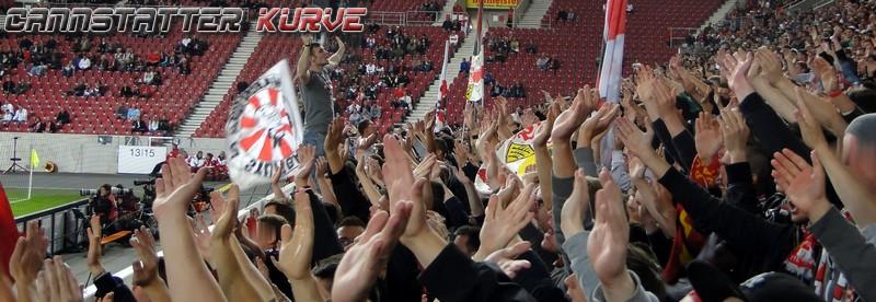 uefa03 200912 VfB - Steaua Bukarest 2-2 --- 0039