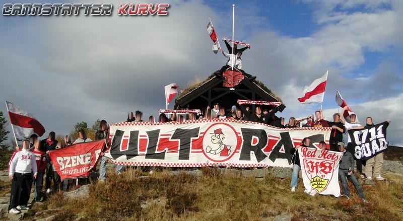 uefa04 041012 FK Molde - VfB 2-0 --- 0064