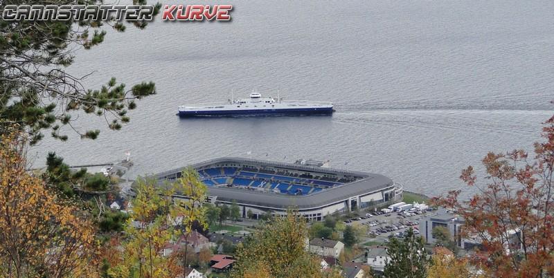 uefa04 041012 FK Molde - VfB 2-0 --- 0088