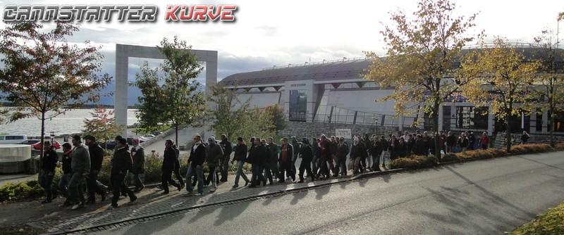 uefa04 041012 FK Molde - VfB 2-0 --- 0110
