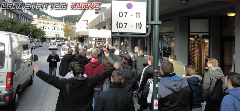 uefa04 041012 FK Molde - VfB 2-0 --- 0112