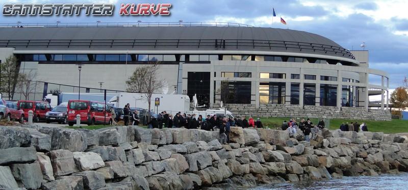 uefa04 041012 FK Molde - VfB 2-0 --- 0132