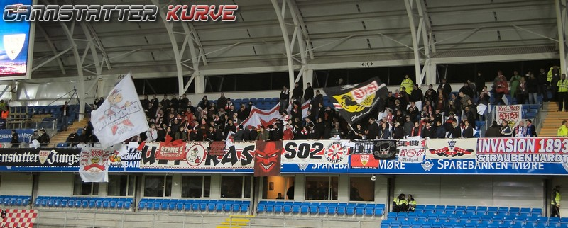 uefa04 041012 FK Molde - VfB 2-0 --- 0163