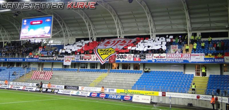 uefa04 041012 FK Molde - VfB 2-0 --- 0173