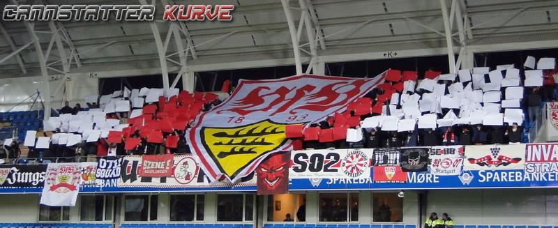 uefa04 041012 FK Molde - VfB 2-0 --- 0175