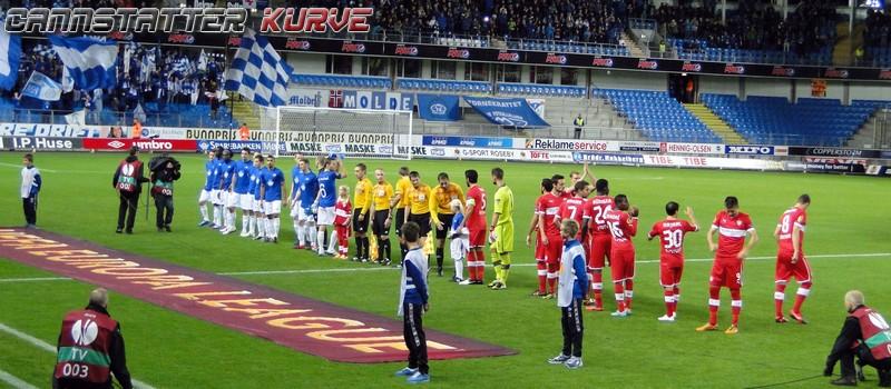 uefa04 041012 FK Molde - VfB 2-0 --- 0176