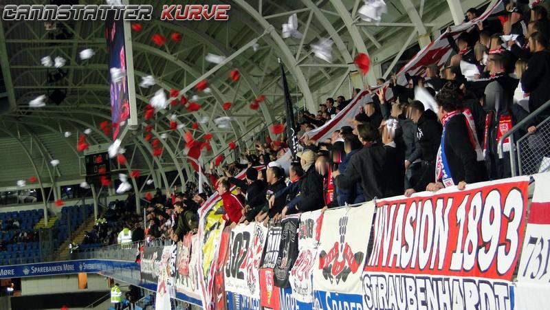uefa04 041012 FK Molde - VfB 2-0 --- 0180