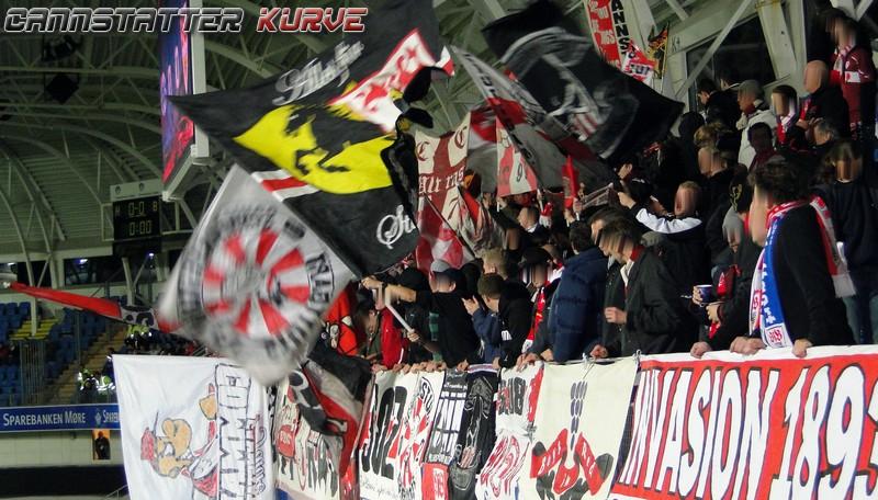 uefa04 041012 FK Molde - VfB 2-0 --- 0184