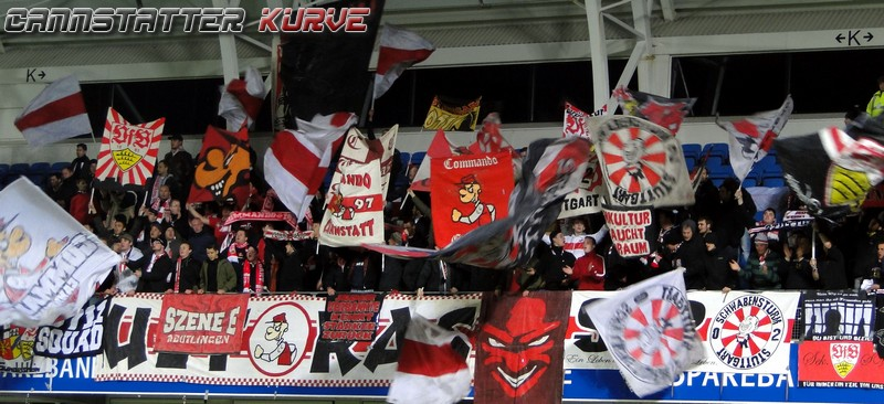 uefa04 041012 FK Molde - VfB 2-0 --- 0186