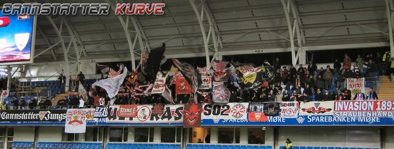 uefa04 041012 FK Molde - VfB 2-0 --- 0188