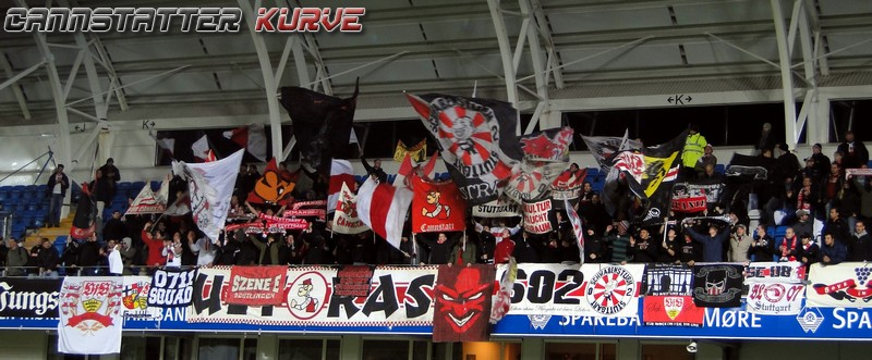uefa04 041012 FK Molde - VfB 2-0 --- 0191