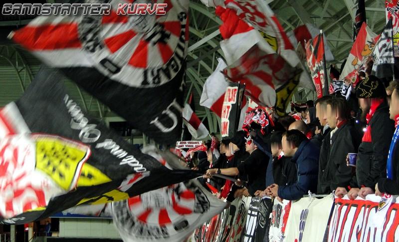 uefa04 041012 FK Molde - VfB 2-0 --- 0196