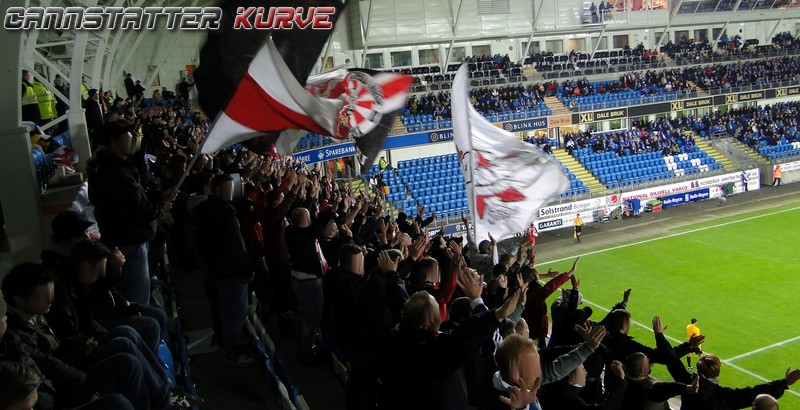 uefa04 041012 FK Molde - VfB 2-0 --- 0201