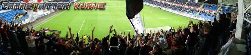 uefa04 041012 FK Molde - VfB 2-0 --- 0203