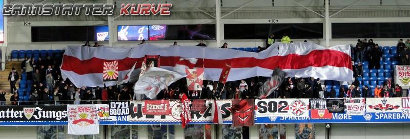 uefa04 041012 FK Molde - VfB 2-0 --- 0207