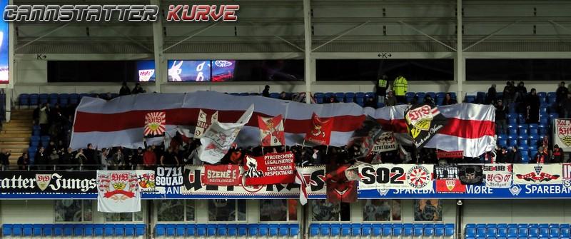 uefa04 041012 FK Molde - VfB 2-0 --- 0210