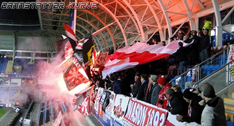 uefa04 041012 FK Molde - VfB 2-0 --- 0213