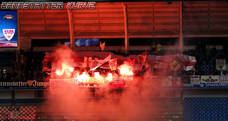 uefa04 041012 FK Molde - VfB 2-0 --- 0218