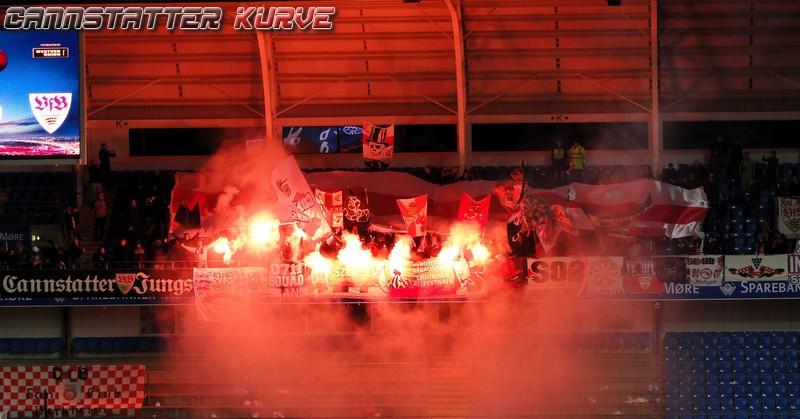 uefa04 041012 FK Molde - VfB 2-0 --- 0220