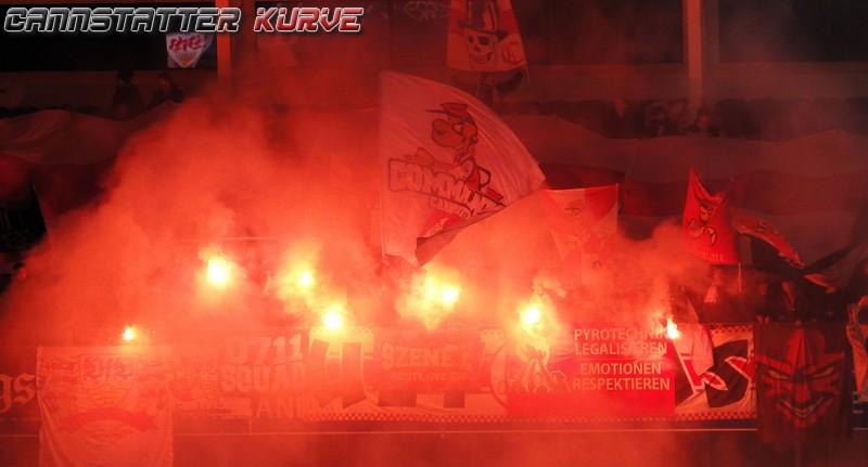 uefa04 041012 FK Molde - VfB 2-0 --- 0227