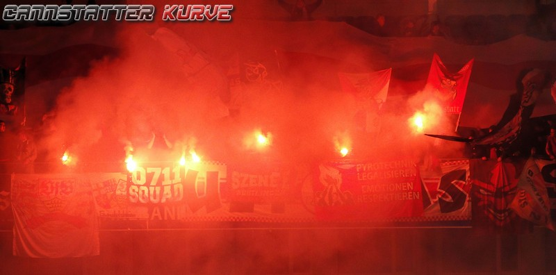 uefa04 041012 FK Molde - VfB 2-0 --- 0229