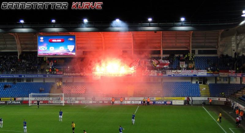 uefa04 041012 FK Molde - VfB 2-0 --- 0236