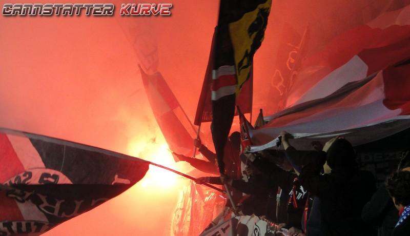 uefa04 041012 FK Molde - VfB 2-0 --- 0237
